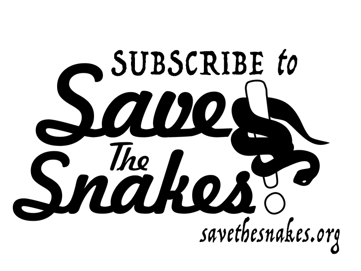 snake conservation india