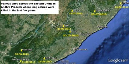 eastern-ghats-3